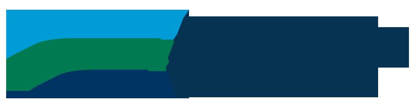 Adamas Marine Sdn Bhd Logo